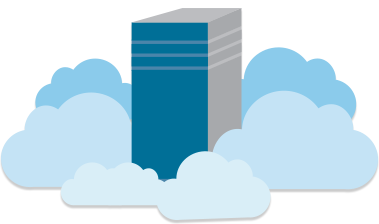 iConnect Cloud Archive